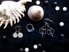 jewellery-class_0042_0