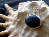 jewellery-class_0051_0