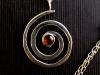jewellery-class_0085