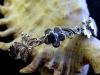 jewellery-class_0115