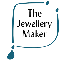 The Jewellery Maker